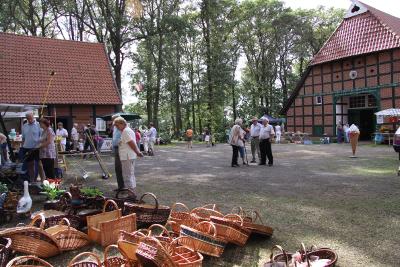 Gehanforsthof-Kinderfest_7